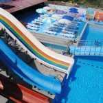 avsa-adasi-aquaparkli-oteller-2018 (1)