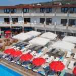 avsa-aquaparkli-oteller (6)
