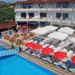 avsa-aquaparkli-oteller (7)