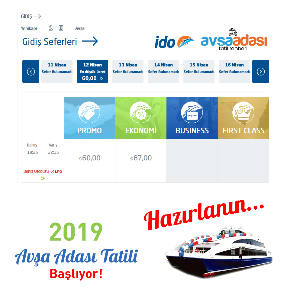 avsa-ido-2019-yenikapi-avsa