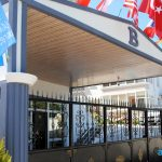 bahar-aqua-resort-hotel (1)