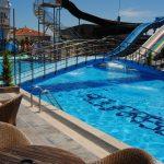 bahar-aqua-resort-hotel (11)