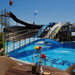 bahar-aqua-resort-hotel (13)