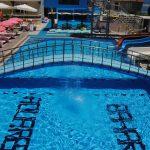 bahar-aqua-resort-hotel (17)