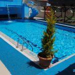 bahar-aqua-resort-hotel (27)