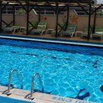 bahar-aqua-resort-hotel (28)