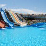 bahar-aqua-resort-hotel (8)