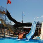 bahar-aqua-resort-hotel (9)