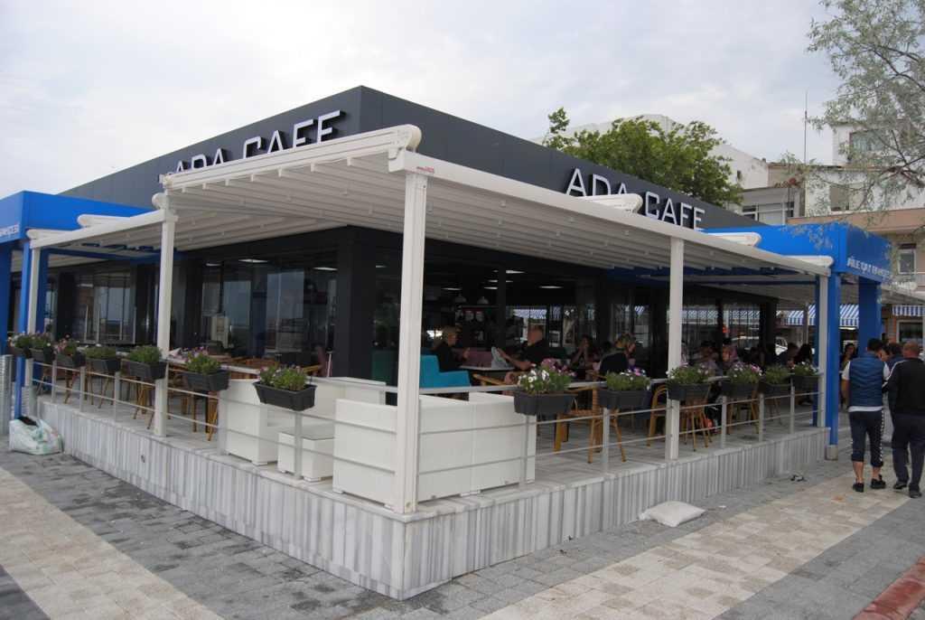 ada-cafe-avsa