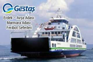 gestas-avsa-feribot-seferleri