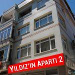 yildizin-aparti-2