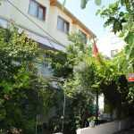 baran-motel-avsa (18)