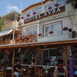hotel-avsa-denize-sifir-butik-otel (1)