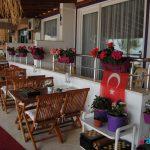 hotel-avsa-denize-sifir-butik-otel (2)