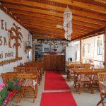 hotel-avsa-denize-sifir-butik-otel (3)