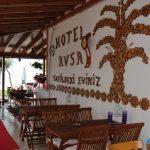 hotel-avsa-denize-sifir-butik-otel (6)