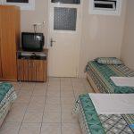yuksel-motel-avsa (4)
