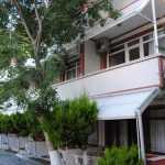 yuksel-motel-avsa (8)