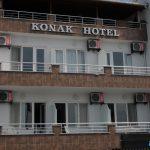 konak-hotel-avsa-adasi (3)