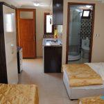 ozcan-urun-motel-apart-19-1024x685