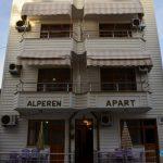 alperen-apart-avsa-40-1024x678