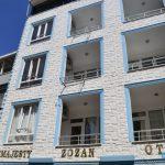 majesty-zozan-otel-avsa-19-1024x678