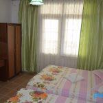 ada-motel-2-avsa-9